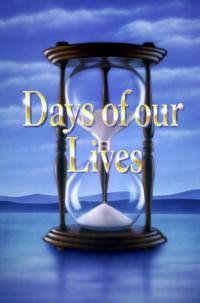 DAYS OF OUR LIVES Hits 21-Week High Among Women 18-49