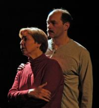 New Hampshire Theatre Project to Present A BODY OF WATER, 3/15-24