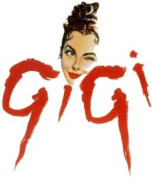 Pre-Broadway Run of GIGI, World Premiere of Susan Stroman-Helmed LITTLE DANCER & More Set for Kennedy Center's 2014-15 Season