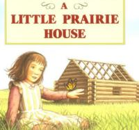 New Study Says Little House's Mary Ingalls Probably Did Not Go Blind from Scarlet Fever