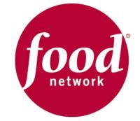 Food Network to Premiere New Series SUGAR DOME, 11/25