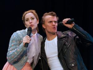 BWW-Reviews-Grease-Hits-New-Canaan-20010101