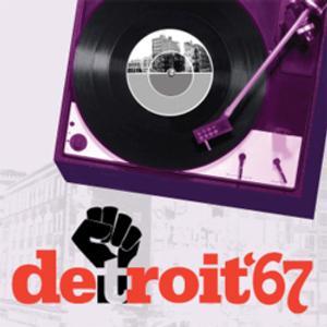 Skokie's Northlight Theatre to Present DETROIT '67, 11/8-12/15