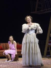 A.R.T.'s THE GLASS MENAGERIE to Transfer to Broadway This Spring?
