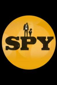 ABC Orders Adaptation of UK Hit SPY