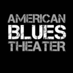 'HANK WILLIAMS', SIDE MAN & More Set for American Blues Theater's 2014-15 Season