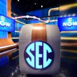 Mediacom Communications to Launch SEC Network