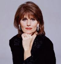 Lucie Arnaz Comes to Brooklyn Center for the Performing Arts, 5/18