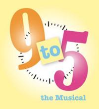 9 TO 5: THE MUSICAL Opens Opens Season at Theatre Lawrence, 9/21