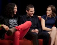 PERKS-OF-BEING-A-WALLFLOWERs-Watson-Lerman-Miller-to-Appear-Live-on-MTVcom-20120918