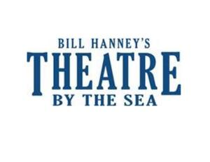 MY FAIR LADY, THE LITTLE MERMAID & More Set for Theatre By The Sea's 2015 Musical Season