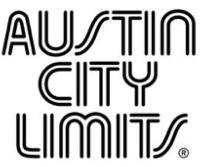 Radiohead Launches New Season of AUSTIN CITY LIMITS, 10/6