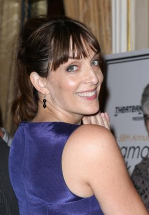 Julia Murney, Jeremy Jordan & More Set for THE WILD PARTY Concert at 54 Below Tonight