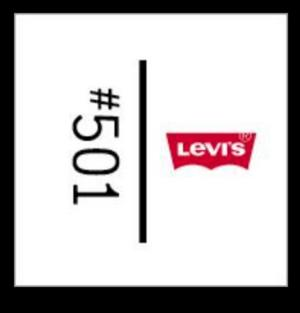 Levi's Announces New Global Leadership Appointments