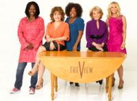 Prince, Pink, Paul Rudd, Vanilla Ice, Jon Cryer & More Set for THE VIEW 9/17-21