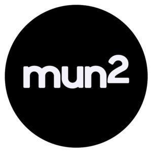 mun2 Debuts WELCOME TO LOS VARGAS this Weekend