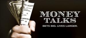 CNBC to Premiere New Docu-Series MONEY TALKS, 3/19