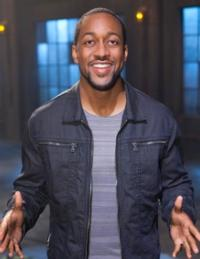 Jaleel White to Return as Host of Syfy's T0TAL BLACKOUT, 10/30