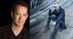 Tom Hanks, Sting, Lily Tomlin Among 37th Annual KENNEDY CENTER Honorees