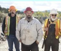 GOLD-RUSHs-Latest-Episode-Draws-in-457-Million-Viewers-20130204