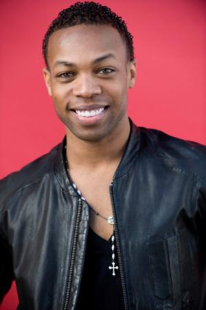 Kelly Provart, Todrick Hall & More Set for La Mirada Theatre's CATS; Opens 4/19