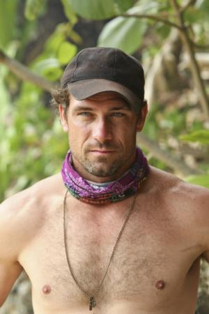 CBS's SURVIVOR Audience Grows Over Previous Spring & Fall Editions