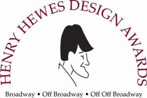Designers from 'A GENTLEMAN'S GUIDE,' THE GLASS MENAGERIE & More to be Honored at 2014 Henry Hewes Awards
