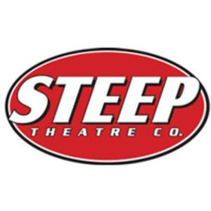 Steep Theatre's 14th Season to Feature Regional Premieres and Directors Jonathan Berrie, Joanie Schultz, and Robin Witt