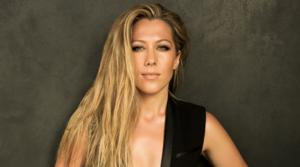 Colbie Caillat, Ron White, E.O. Wilson, The Mavericks and More Come to The Music Hall; Tickets on Sale 7/19