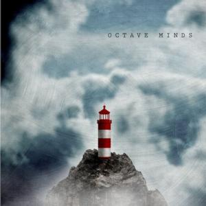 FADER Premieres Octave Minds Video 'Symmetry Slice'; Album Out 9/15