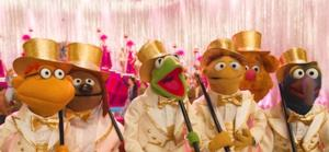 First Listen: Opening Number to Disney's MUPPETS MOST WANTED