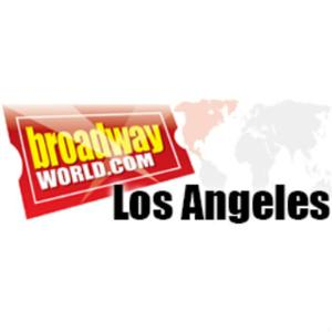 Follow BroadwayWorld Los Angeles on Facebook and Twitter!