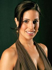Ana Ortiz Stars in Lifetime's New Series DEVIOUS MAIDS, Premiering Tonight
