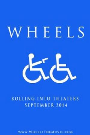 WHEELS to Hit Theaters on 9/12