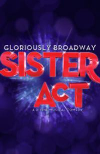 SISTER-ACT-Comes-to-Houstons-Hobby-Center-528-62-20010101