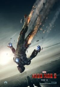 IRON-MAN-3s-Official-Website-Now-Live-20130204