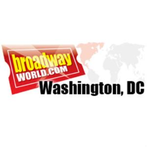 Follow BroadwayWorld Washington, DC on Facebook and Twitter!