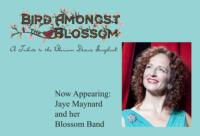 PlaidBird-Productions-Presents-Jaye-Maynard-in-BIRD-AMONGST-THE-BLOSSOM-at-Laurie-Beechman-1023-28-20121012