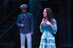 Utah Shakespeare Festival to Host Military Appreciation Days Next Month