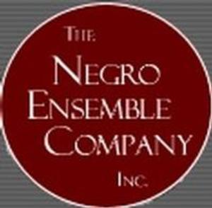 Negro Ensemble Company to Launch New Reading Series, 3/17