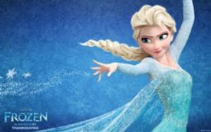 Disney Channel Sets Special FROZEN Weekend, Will Unveil 'Do You Want to Build a Snowman?' Cover Featuring Slew of Stars