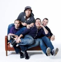 Warner Bros. Announces More Commissions for Local Adaptations of Impractical Jokers
