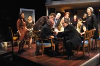 BWW Reviews: The Hollow Family - AUGUST: OSAGE COUNTY