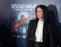 Breaking-SPIDER-MAN-TURN-OFF-THE-DARK-and-Julie-Taymor-Reach-Settlement-20130410