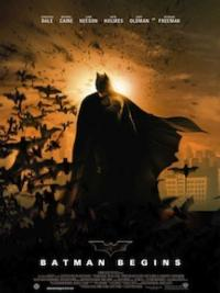 ABC-Family-to-Present-BATMAN-Movie-Marathon-46-7-20130311