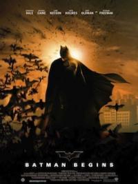 ABC-Family-to-Present-BATMAN-Movie-Marathon-46-7-20130311