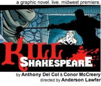 Strawdog-Theatre-to-Stage-First-Living-Graphic-Novel-KILL-SHAKESPEARE-34-20010101