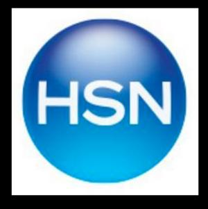 HSN Is Debuting Collections From David Meister, Dee Hilfiger, Hal Rubenstein, Joy Gryson And R.J. Graziano