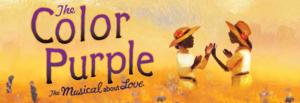Milwaukee Rep's THE COLOR PURPLE Opens 9/26