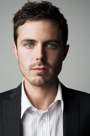 Casey Affleck to Star in BOSTON STRANGLER Movie; Mark Romanek in Talks to Direct